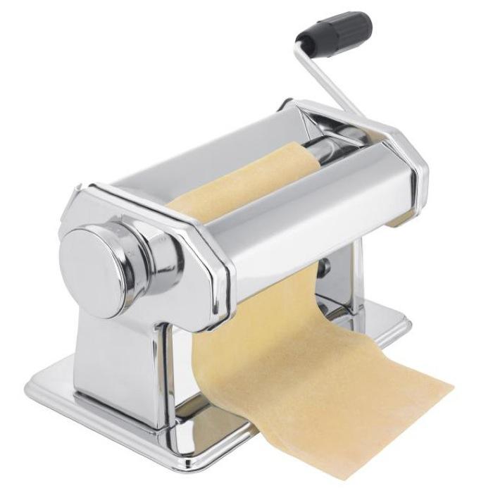 Bildresultat för pastamaskin