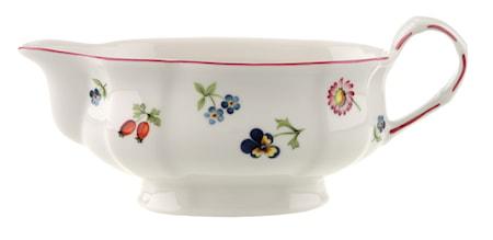 Villeroy & Boch Petite Fleur Kastikekannu 0,40l