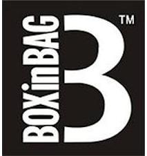 BoxinBag