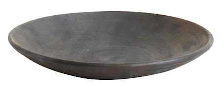 MUUBS Fat Hazel Brun Terracotta 5x32 cm