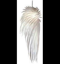 Icarus takpendel