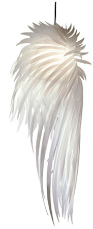 Bild av Artecnica Icarus takpendel