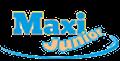 Maxi Junior