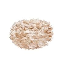 Eos Ljusbrun 45 cm