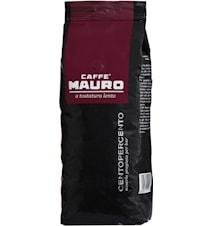 Centopercento kaffebönor