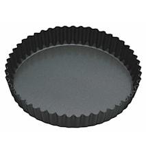 Bakform med löstagbar botten 30 cm