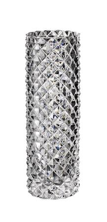 Bild av Villeroy & Boch Pieces of Jewellery Vas soliflor