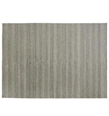 Heimdal matta – Grey/charcoal