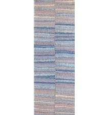 MELINA-01 Vävd matta 70X200 CM