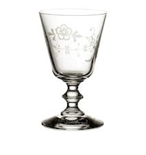 Old Luxembourg Vitvinsglas