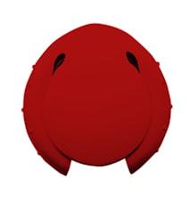 CAP-CUT folieskärare Röd