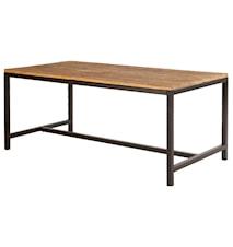 Vintage 180 matbord