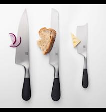 Stockholm knivset - 3 delar