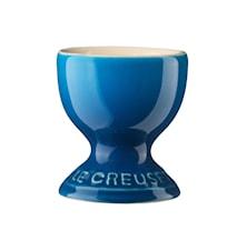 Eggeglass 5,9/5,3 cm Marseille