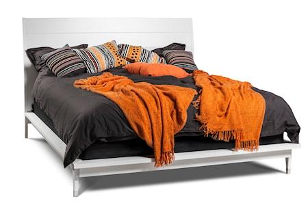 Abisko 180x200 säng