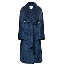Torekov badekåpe dame – Dark blue