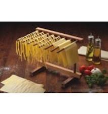 Torkställ för Pasta