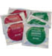 Pods Roma 144-pack