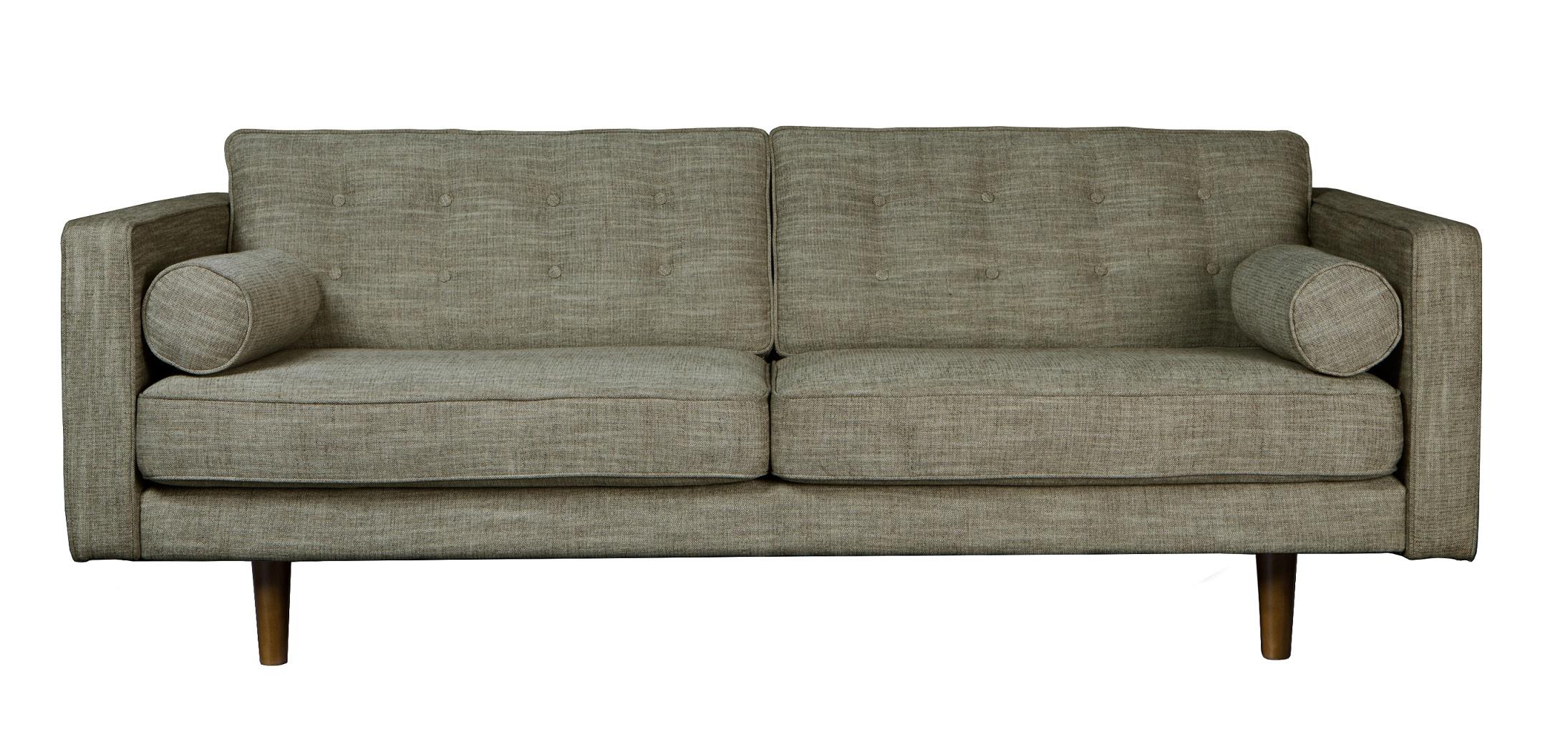 N101 large soffa
