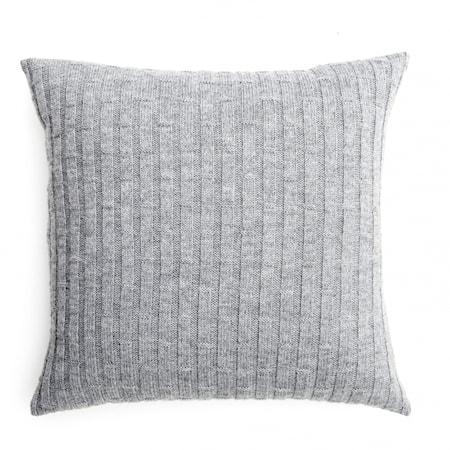 Bild av Elvang Concrete cushion prydnadskudde