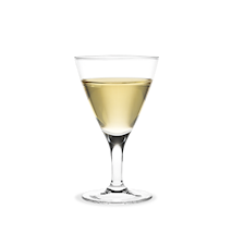 Royal Cocktailglas, 1 st., 20 cl