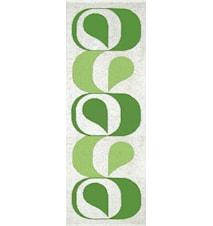 GROW -04 Plastmatta 70X200 CM