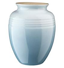 Vas 19 cm - Coastal Blue