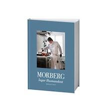 Per Morberg lagar husmanskost