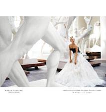 Sienna Miller poster 60x80