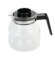 Kaffekanna Glas Basic för Moccamaster