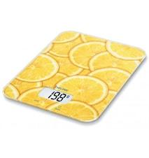 Våg Citron 5 kg/1 g