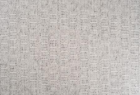 Justin Matta Grå 170x240 cm