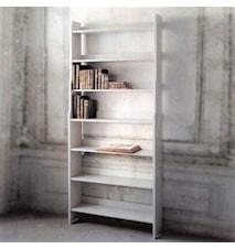 Ekolsund bokhylla