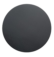 Circle XXXL matta 2 pack - Ø92