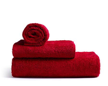 10165485 52002311. köp mafalda stort badlakan röd fe1c2cff5cb11