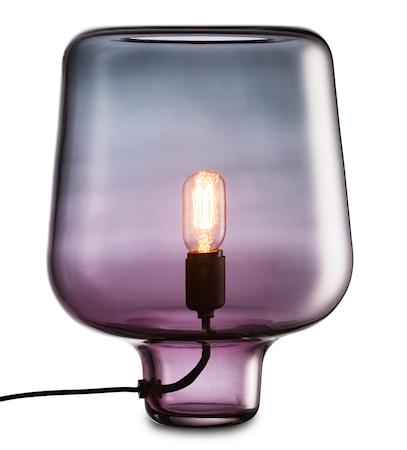 Bild av Northern Lighting Say my name bordslampa
