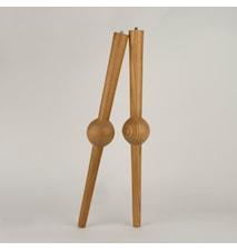 Otto coffe table legs möbelben