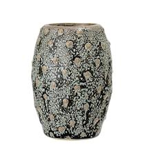 Vas Stone Green Ø6,5x9 cm