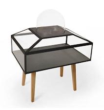 Steel Cabinet 4