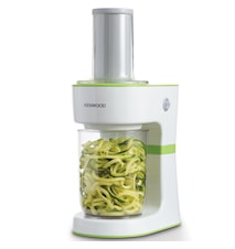 Spiralizer Limited FJM200WG
