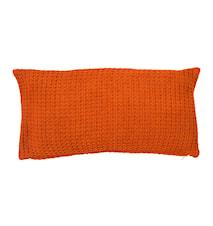 Pude Orange 60x30