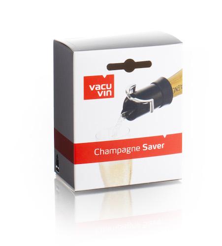 Champagne Saver/Server