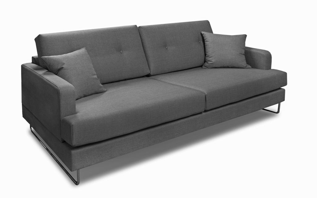 Ida 3-sits soffa