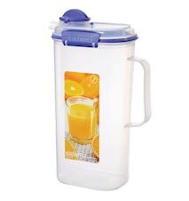 Klip it 2L Juice