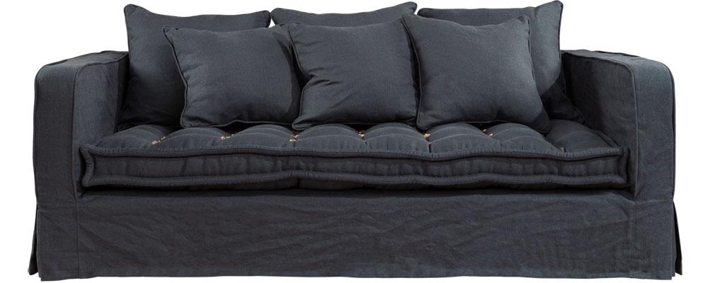 Greenwich soffa 2,5-sits