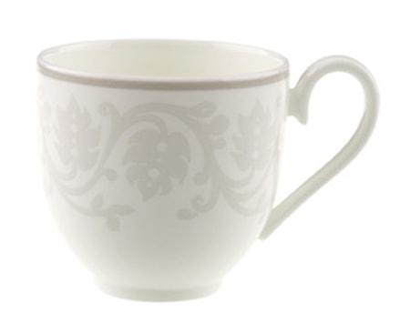 Villeroy & Boch Gray Pearl Espressokuppi 0,10l