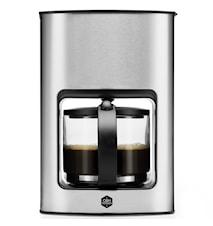 Vivace Kaffebryggare 12 koppar