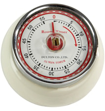 Timer Benvit 7,5 cm