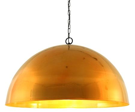 Bild av Mullan Lighting Stockholm taklampa