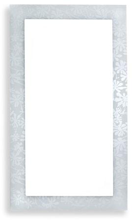 Bild av Domitalia Xtra-140 spegel